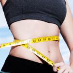 jóga cviky na hubnutí